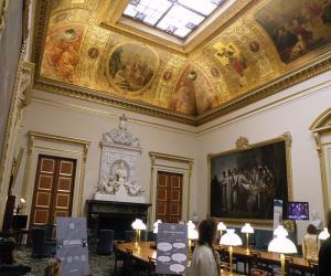 muzej_voennogo_flota_vo_dvorce_shajo